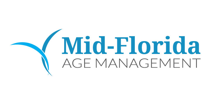 Mid-Florida Age Management