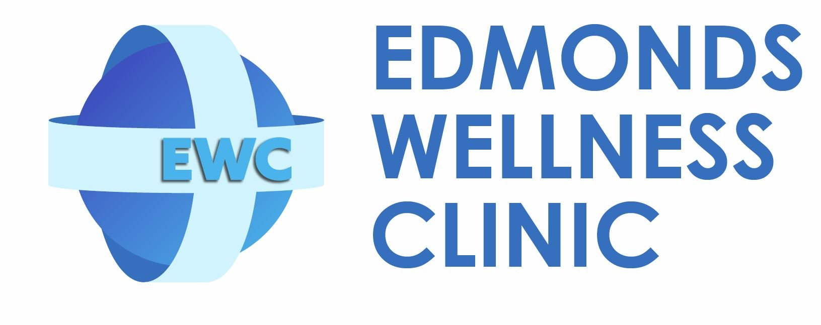 Edmonds Wellness Clinic