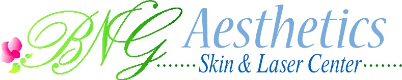 BNG Aesthetics Skin & Laser Center