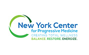 New York Center for Progressive Medicine