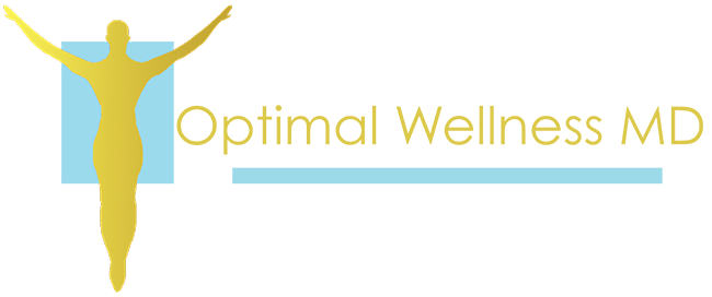 Optimal Wellness MD