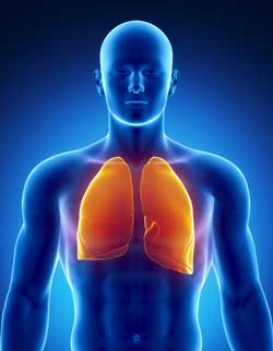 Stem Cell Therapy for Chronic Obstructive Pulmonary Disease (COPD) in  North Augusta, SC