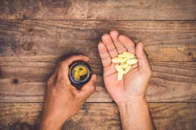 Dietary Supplements in Middleburg, VA