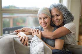 Low-Dose Chemotherapy in Waldwick, NJ
