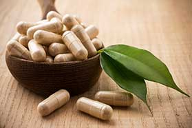 Nutraceuticals in Danville, IL