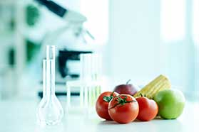 Nutrigenomics Diet Testing in Bellevue, WA