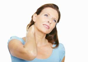 Stem Cell Therapy for Neck Pain in Cambridge, OH
