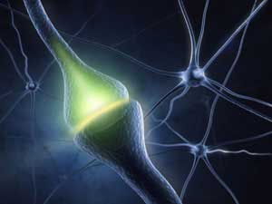 Stem Cell Therapy for Peripheral Neuropathy in Morristown, TN