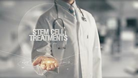 Stem Cell Therapy in Glendale, CA