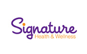 Signature Health and Wellness