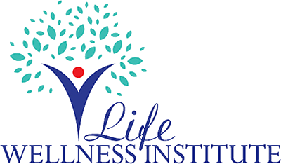 Life Wellness Institute