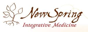 New Spring Integrative Medicine
