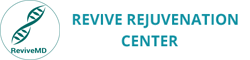 Revive Rejuvenation Center