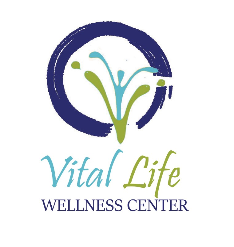 Vital Life Wellness Center