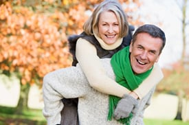 Glutathione Injections in Richmond, VA
